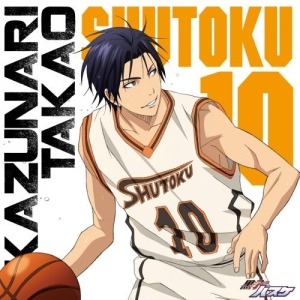 010 Takao Kazunari