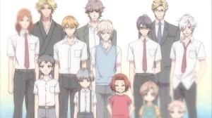 Asahina_brothers