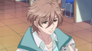 Brothers-Conflict-11-51