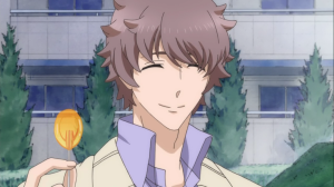Brothers-Conflict-12-2
