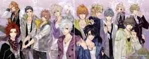 BROTHERS.CONFLICT.full.1574298