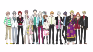 Brothers-Conflict-OP-1-4