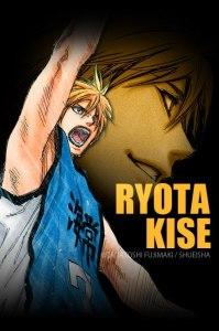Kise Ryota 231