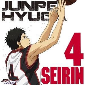 04 Hyuga Junpei