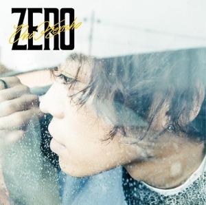 [Lyric : Kuroko No Basuke] Ono Kensho - ZERO (Open Song Season 3)