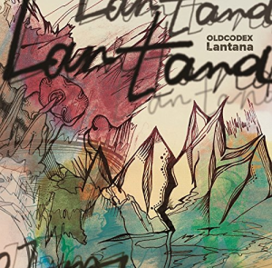 Lantana_regular_edition