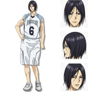 Mibuchi Reo 12